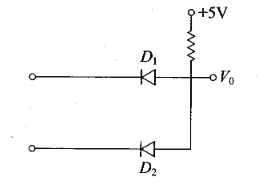ncert-exemplar-problems-class-12-physics-semiconductor-electronics-materials-devices-and-simple-circuits-41