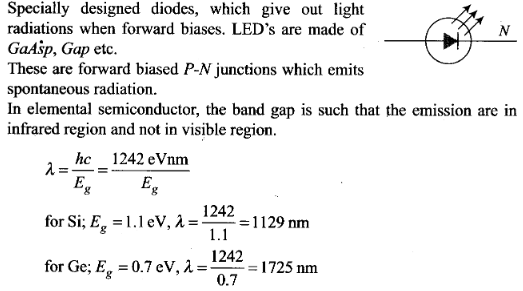 ncert-exemplar-problems-class-12-physics-semiconductor-electronics-materials-devices-and-simple-circuits-40