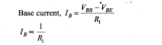 ncert-exemplar-problems-class-12-physics-semiconductor-electronics-materials-devices-and-simple-circuits-36