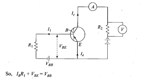ncert-exemplar-problems-class-12-physics-semiconductor-electronics-materials-devices-and-simple-circuits-35