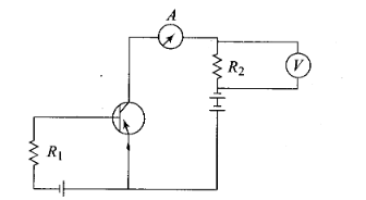 ncert-exemplar-problems-class-12-physics-semiconductor-electronics-materials-devices-and-simple-circuits-34
