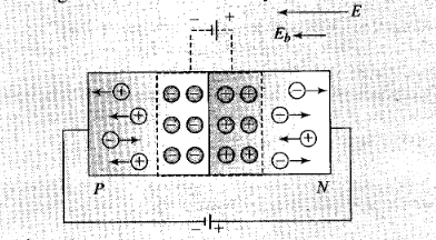 ncert-exemplar-problems-class-12-physics-semiconductor-electronics-materials-devices-and-simple-circuits-25