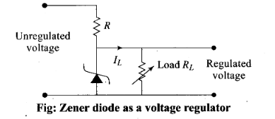 ncert-exemplar-problems-class-12-physics-semiconductor-electronics-materials-devices-and-simple-circuits-23