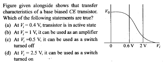 ncert-exemplar-problems-class-12-physics-semiconductor-electronics-materials-devices-and-simple-circuits-19