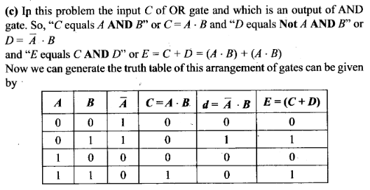 ncert-exemplar-problems-class-12-physics-semiconductor-electronics-materials-devices-and-simple-circuits-17