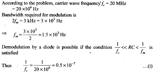 ncert-exemplar-problems-class-12-physics-communication-systems-34