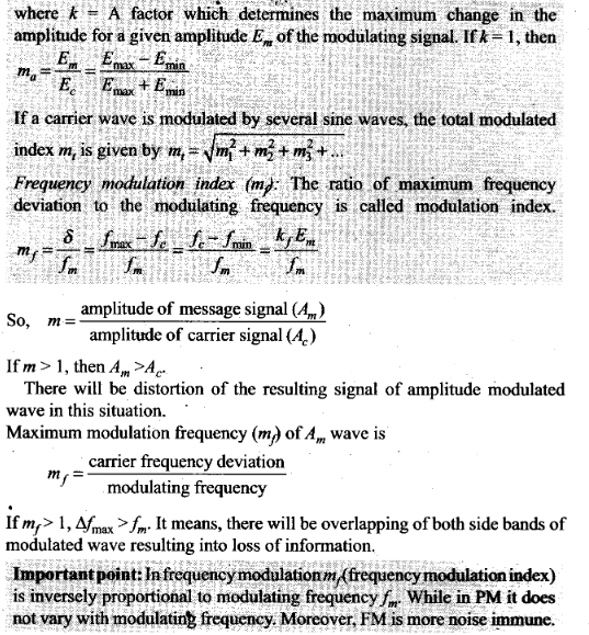 ncert-exemplar-problems-class-12-physics-communication-systems-13