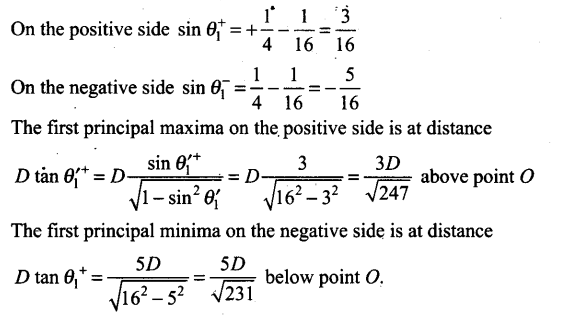 ncert-exemplar-problems-class-12-physics-wave-optics-37