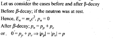ncert-exemplar-problems-class-12-physics-nuclei-30