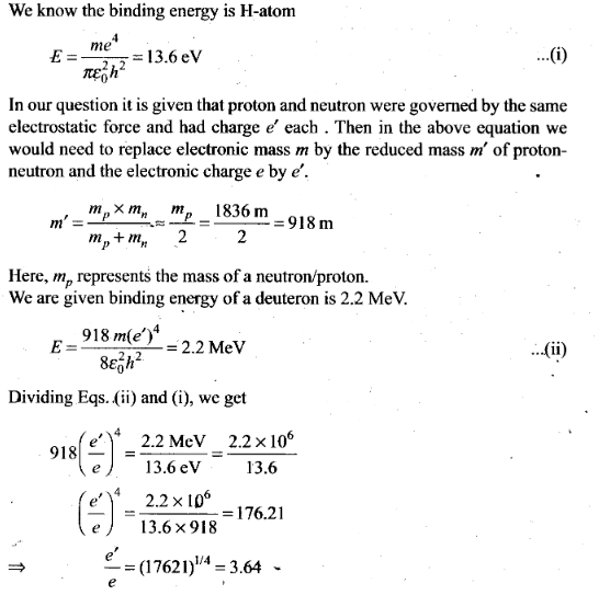 ncert-exemplar-problems-class-12-physics-nuclei-29