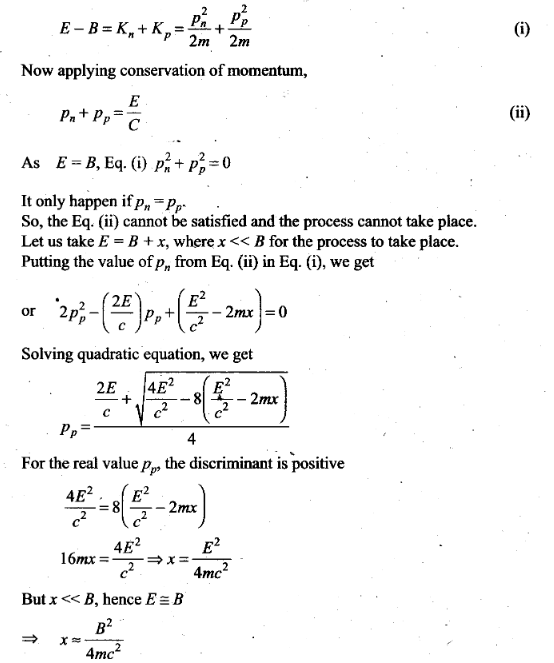 ncert-exemplar-problems-class-12-physics-nuclei-27