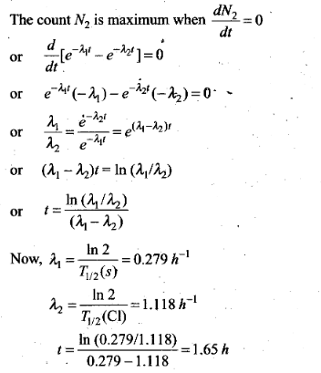 ncert-exemplar-problems-class-12-physics-nuclei-26