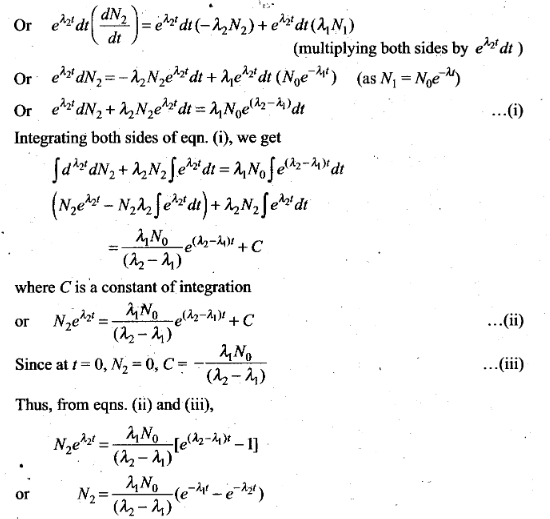ncert-exemplar-problems-class-12-physics-nuclei-25