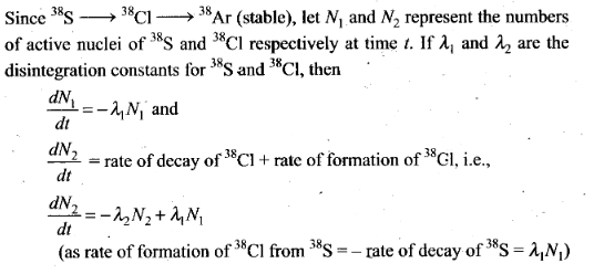 ncert-exemplar-problems-class-12-physics-nuclei-24