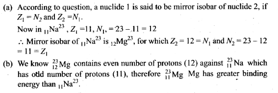 ncert-exemplar-problems-class-12-physics-nuclei-22