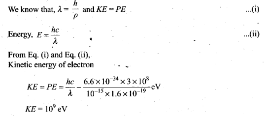 ncert-exemplar-problems-class-12-physics-nuclei-21