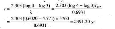 ncert-exemplar-problems-class-12-physics-nuclei-20
