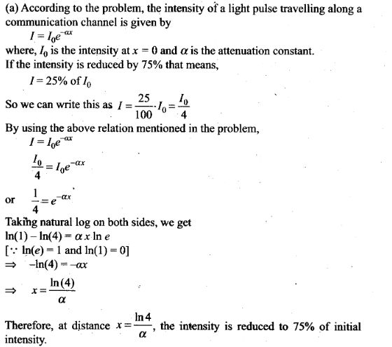 ncert-exemplar-problems-class-12-physics-communication-systems-26