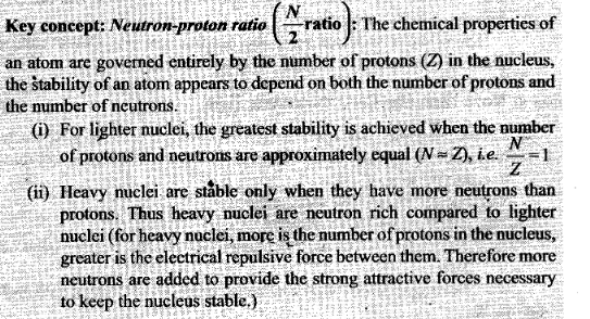 ncert-exemplar-problems-class-12-physics-nuclei-111