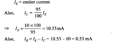 ncert-exemplar-problems-class-12-physics-semiconductor-electronics-materials-devices-and-simple-circuits-20